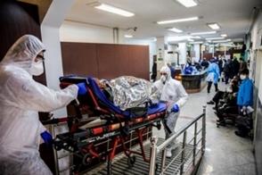 Se elevan a 177 las muertes por COVID-19 en el país