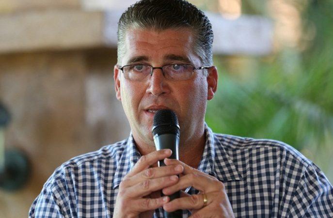 Confenagro pide un plan ante posible crisis alimentaria