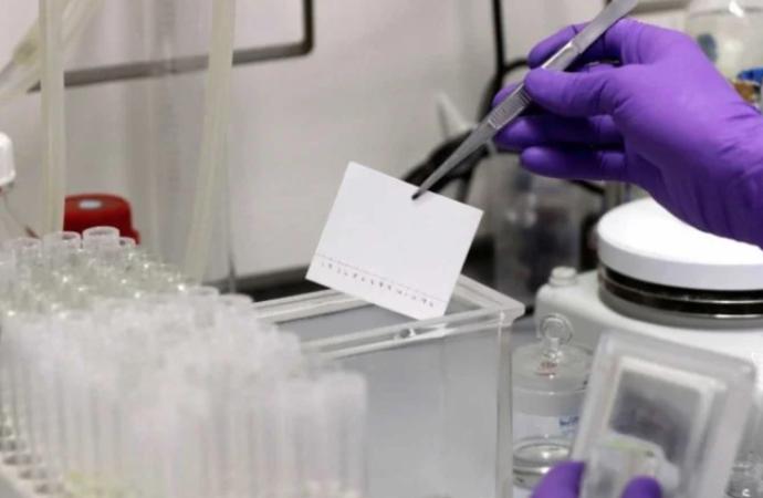 Coronavirus: Italia probará en humanos una candidata a vacuna contra el virus