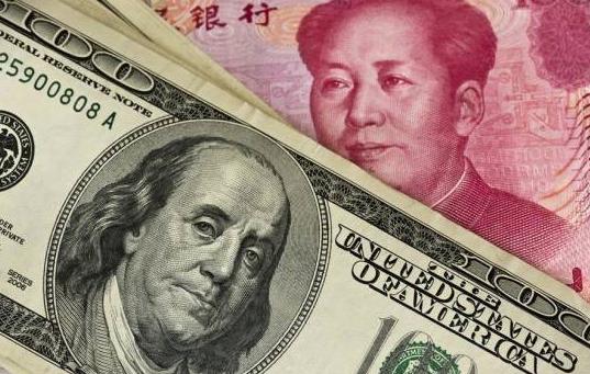 Los déficit y la deuda se dispararán en EEUU, China y Europa por el COVID-19