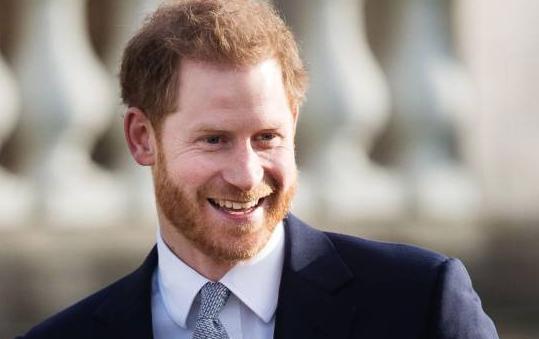 Harry se adapta a los retos de su vida en California lejos de la monarquía