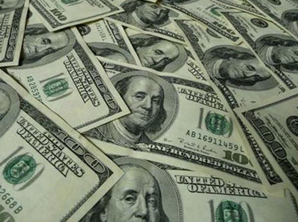 EE.UU. comienza a realizar los pagos directos a ciudadanos ante coronavirus