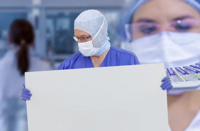 Equipos de Grandes Ligas participan en estudio de coronavirus para detectar anticuerpos