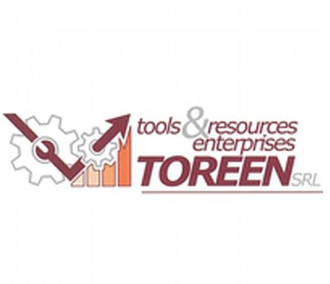 Resources Enterprises Toreen, la empresa con las ofertas más rápidas y variadas para compras de COVID-19