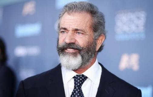 ¿Mel Gibson habló de supuestos rituales que hacen en Hollywood para ser famosos?