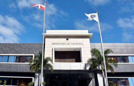 Standard & Poor's pone en negativa la perspectiva a largo plazo de la deuda dominicana