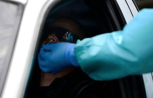 Un hombre de 29 años, la víctima mortal más joven por Covid-19 en Puerto Rico