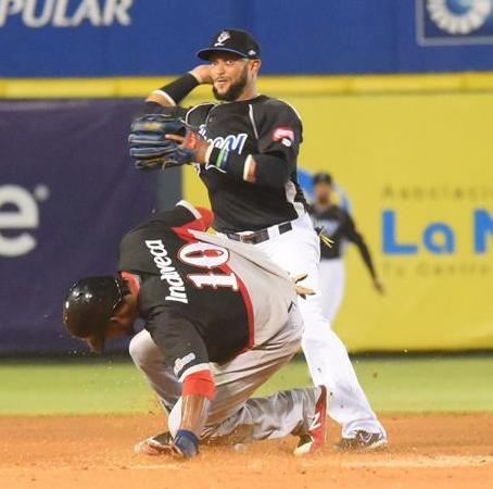 ¿Es el béisbol el Deporte Rey de República Dominicana?