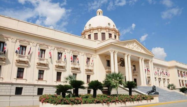 Presidencia corrige: toque de queda será hasta el jueves 30 de abril