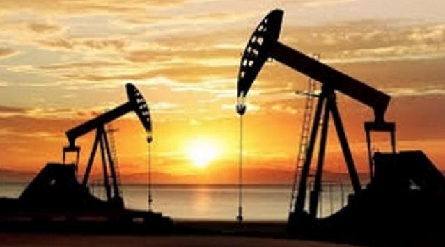 El precio del petróleo de EEUU se desploma a 12.41 dólares; el más bajo en 21 años