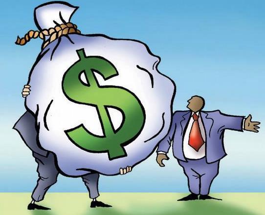 Deuda pública podría superar el 60% del PIB