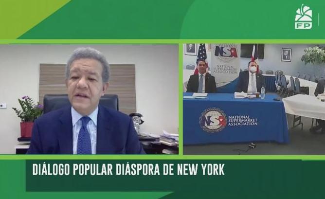 Mueren 10 taxistas dominicanos en Nueva York y otros 1,500 están infectados de coronavirus