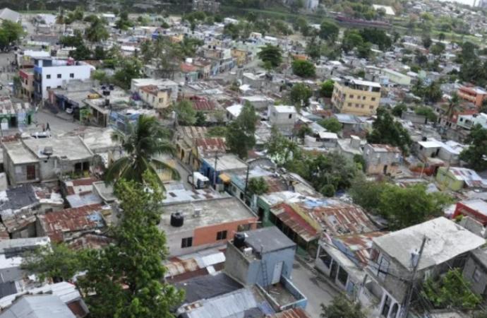 El coronavirus se ha expandido a los barrios dominicanos; afecta a todos los sectores