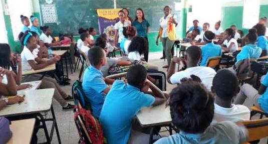 Educación mantiene Pruebas Nacionales de este año y pospone prueba diagnóstica de tercero