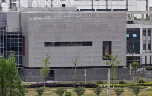 Pompeo presiona a China para que permita inspecciones en laboratorio sospechoso por pandemia