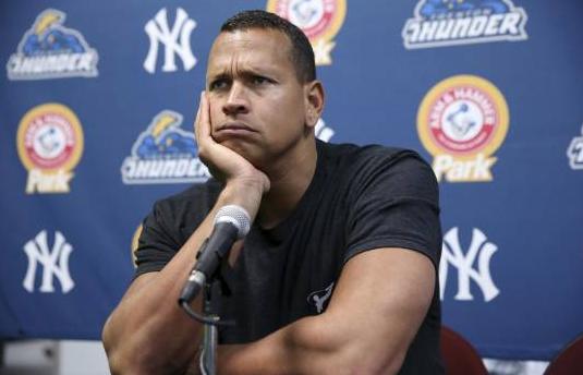 Mets de Nueva York, ¿dueño y manager de República Dominicana?