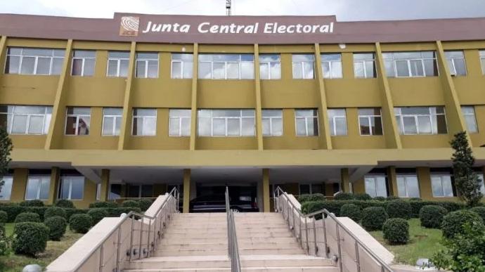 Pleno JCE conocerá mañana cronograma de elecciones y pedidos de partidos