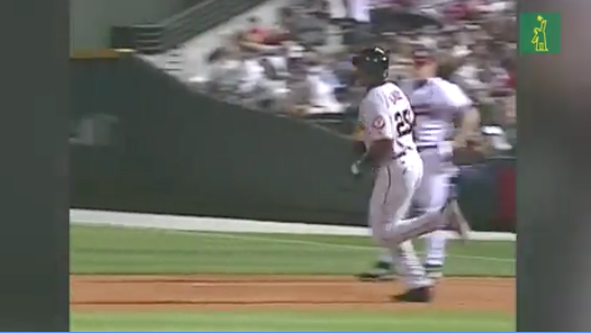Videos: Récords irrompibles en el béisbol de las Grandes Ligas