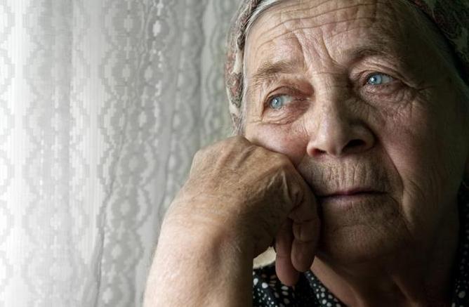 Montalvo dice que las personas mayores de 60 años serán las últimas en reincorporarse a sus labores