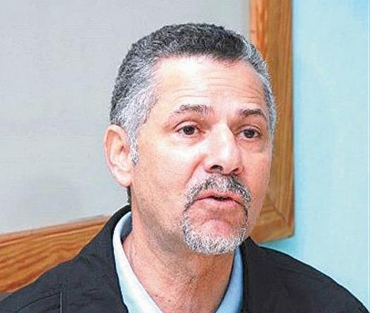 Alcalde de Santo Domingo Este asegura hay 360 botellas en el cabildo