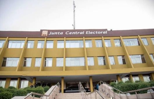 JCE aprueba cronograma electoral para elecciones de julio y se lo remite a partidos