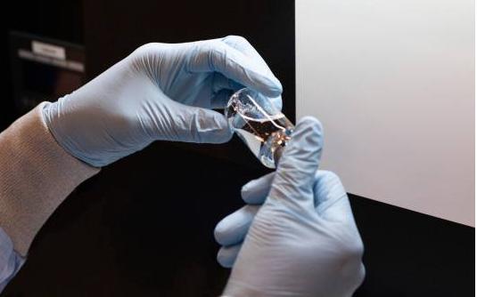 Medicamento para coronavirus supera pruebas en EEUU