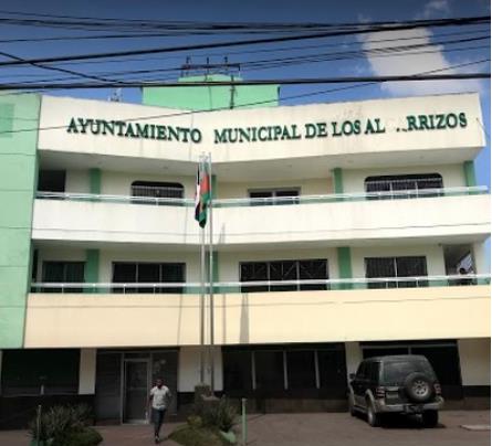 Deuda del cabildo de Los Alcarrizos supera los 167 millones de pesos