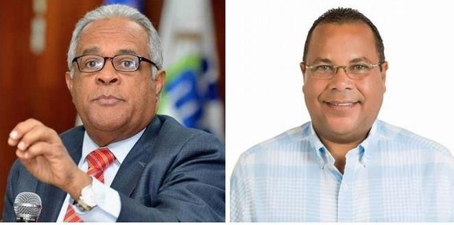 Regidores Puerto Plata piden a ministro de Salud un desagravio a su alcalde