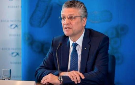 """Virólogos alemanes advierten en contra de apostar por """"inmunidad de rebaño"""""""