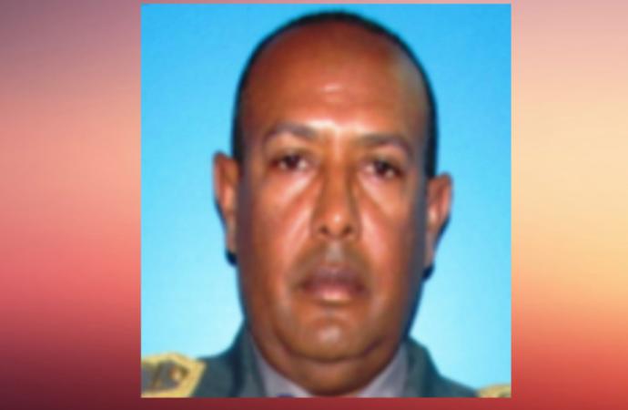 Coronel de la Policía demandará funcionarios lo acusaron de sabotaje electoral