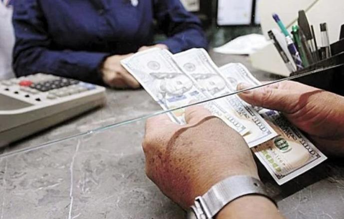 El Banco Mundial prevé una caída de las remesas del 20 % en 2020 por COVID-19