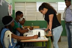 Posponen elecciones Presidenciales por coronavirus