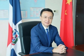 Embajador de China en RD aconseja no aislar a pacientes con Coronavirus en sus hogares