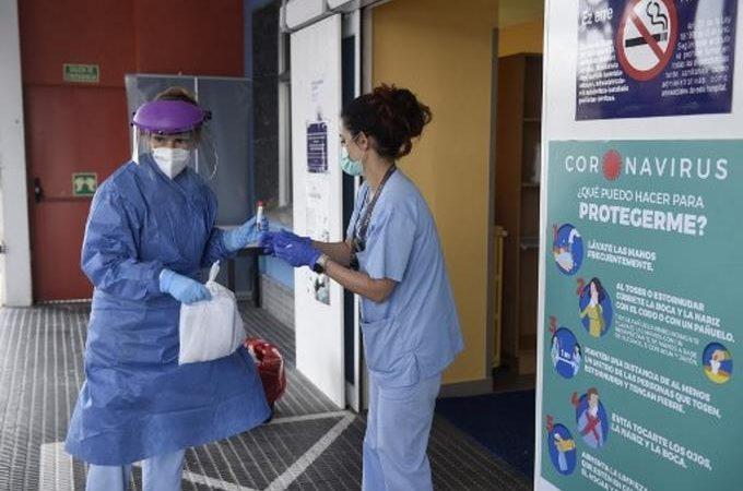 Francia da marcha atrás y ahora prohíbe utilizar la hidroxicloroquina para tratar la covid-19