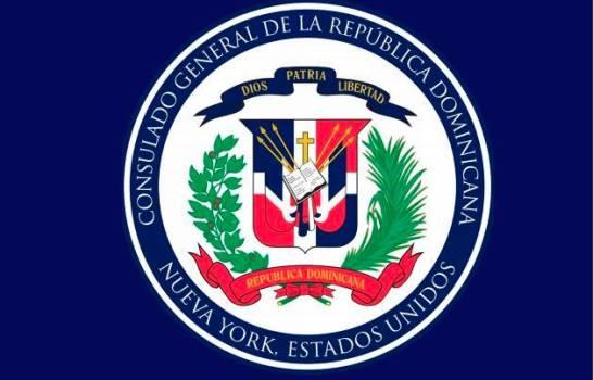 Conozca la guía actualizada de servicios de emergencia para dominicanos en NY por el COVID-19