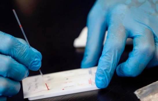 Vacuna contra COVID-19 podría estar lista para septiembre