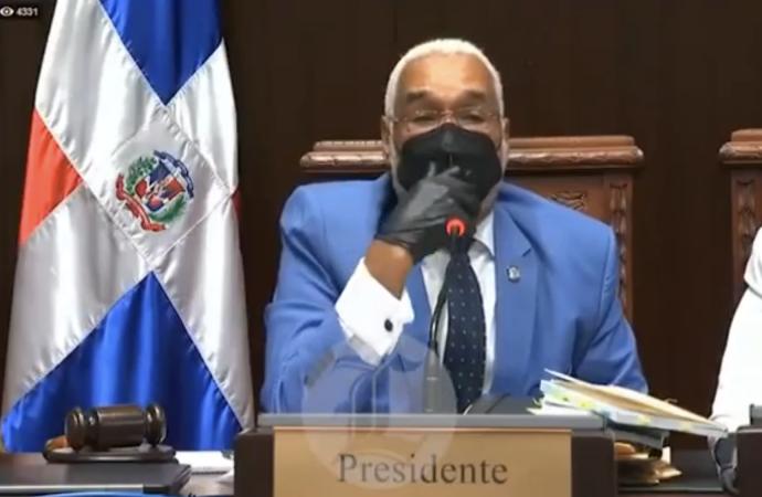 La gente de Danilo Medina está convencida de que ellos son dueños de todo en RD