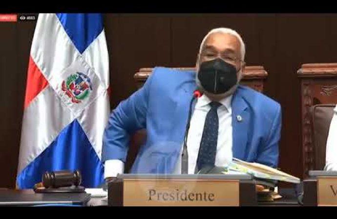 La gente de Danilo Medina está convencida de que ellos son dueños de todo en RD   El Jarabe 30/05/20