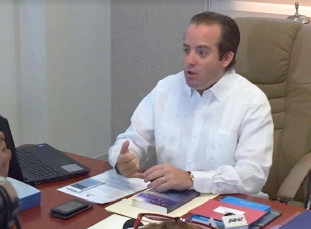 PRM denuncia Margarita está haciendo política con sus discursos como Vicepresidenta