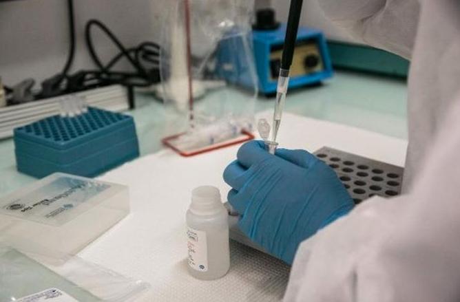 Suben a 7,578 los casos de coronavirus en el país, con 290 nuevos infectados