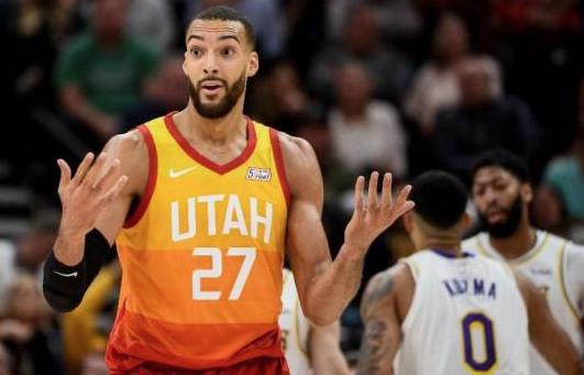 MGM propone plan para que la NBA termine la temporada en Las Vegas