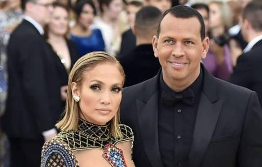 Alex Rodríguez y Jennifer López ya no estarían interesados en comprar a los Mets