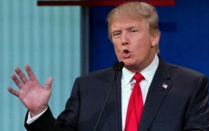 La apuesta de Trump: reabrir la economía y aceptar que habrá una segunda ola