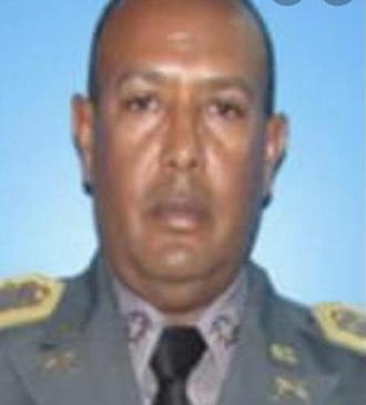 Piden investigación independiente sobre expediente coronel Guzmán Peralta