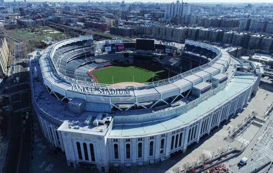 Las Grandes Ligas discutirán con propietarios el inicio de la temporada