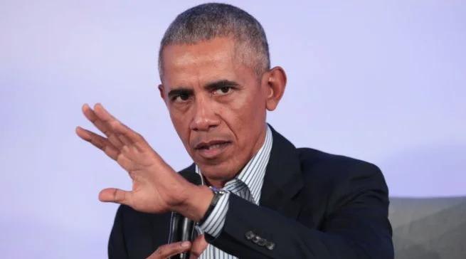 Coronavirus: las duras críticas de Barack Obama a la gestión de Donald Trump ante la pandemia del covid-19