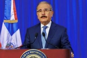Gobierno pide extensión estado de emergencia mientras prepara reactivación de la economía