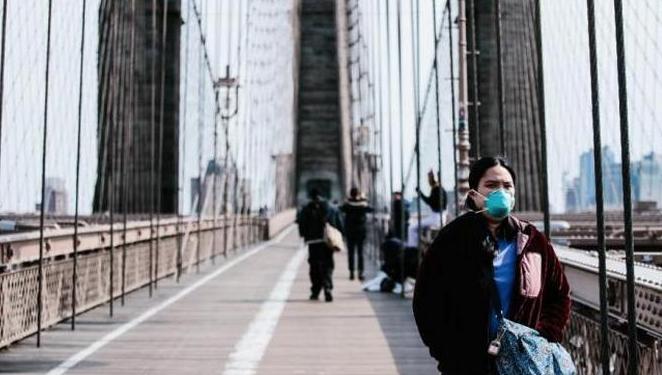 Más de 900 dominicanos han muerto por Covid-19 en Nueva York, asegura Adriano Espaillat