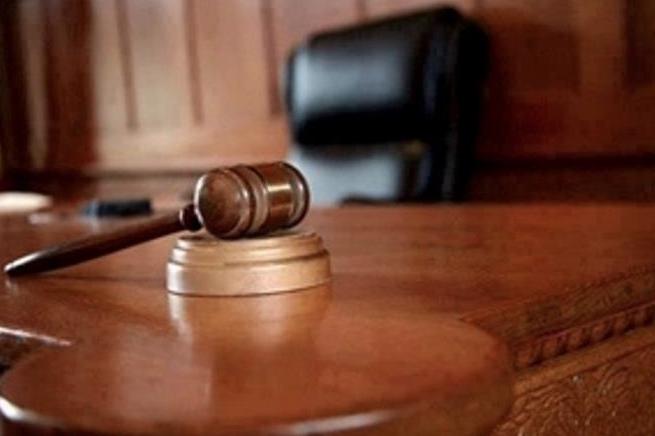 Jueces y fiscales tendrán derecho al porte y tenencia de armas de por vida