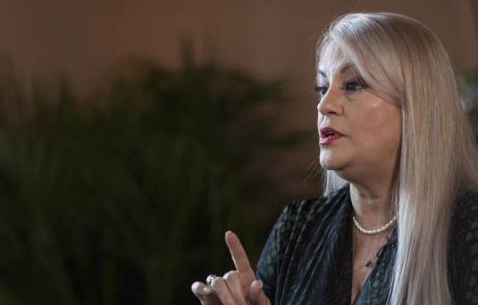 Puerto Rico decidirá si debe convertirse en estado de EEUU